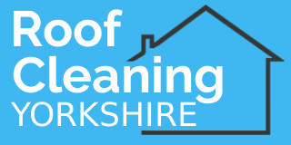 roof-cleaning-yorkshire.co.uk